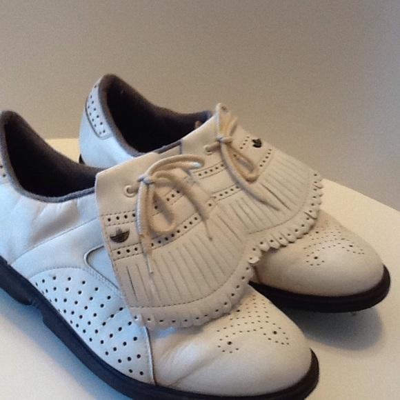 vintage golf shoes sale 1d58e 3f6df