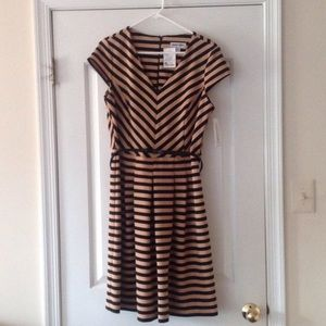 Shelby and Palmer Dresses & Skirts - Super Cute Girly Dress