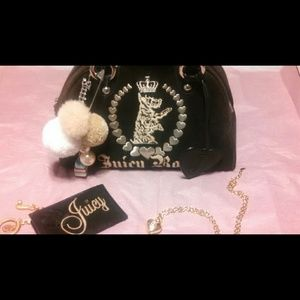 Bundle Juicy Couture
