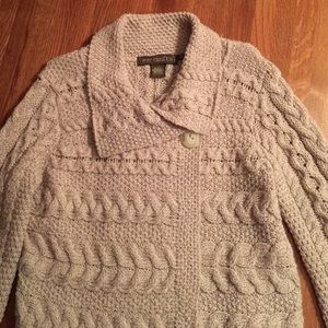 87 off inis crafts sweaters on sale buy in a bundle for Inis crafts ireland sweater