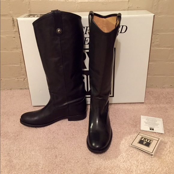 wide calf boots size 10 - Sizing