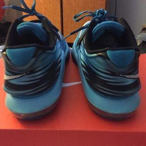 Shoes - Kd 7