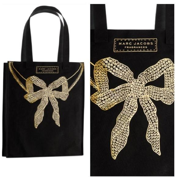0c8f0d5aa9 Marc Jacobs Bags | Tote | Poshmark