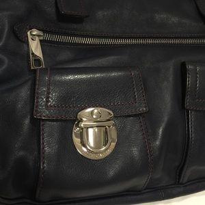 ea3722c040 Marc Jacobs Bags - Marc Jacobs Stella Bag