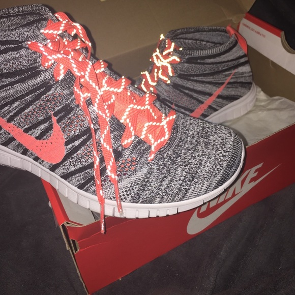 Cheap Nike Free 6.0 Womens : Authentic Cheap Nike Shoes For Sale, Buy Womens