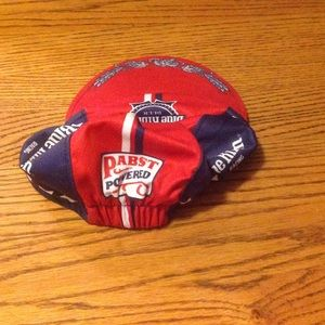 pabst blue ribbon Jackets   Coats - PBR Pabst Blue Ribbon cycling cap. 2214fc7e3