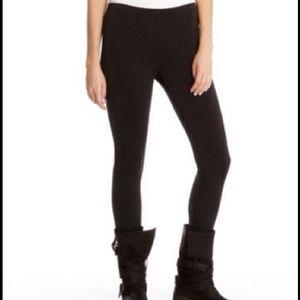 Karen Kane Pants - Karen Kane Black Leggings