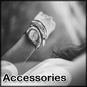 Accessories - Shop accessories here