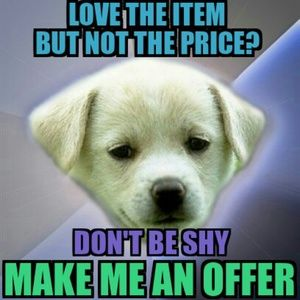 Other - Lots of prices recently lowered. Come check it out