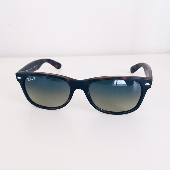 05ad0ce6b2 Rayban Polarized Sale At Poshmark - Bitterroot Public Library