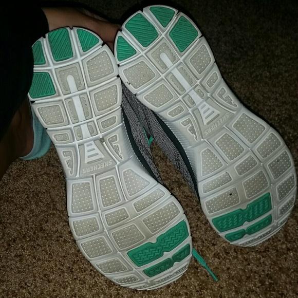 Sandalias De Esbozo Para La Venta 5wStF8