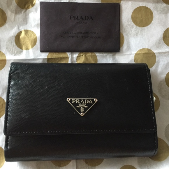 authentic prada bags for sale