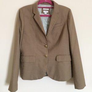 J. Crew Jackets & Blazers - Jcrew schoolboy blazer