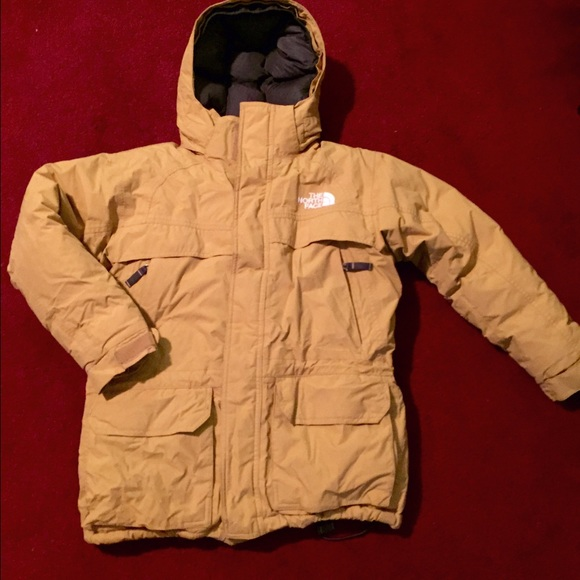 The North Face Jackets   Coats  24582051b