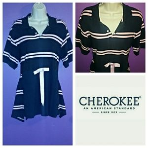 FREE Girly Reconstructed Polo