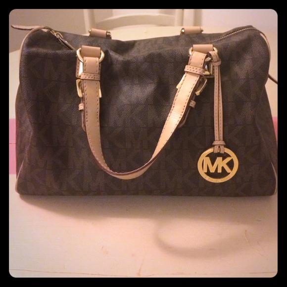 (100+) Tumblr Michael Kors Handbag ... 3567c84b64668