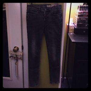 All Saints Ashby Jeans
