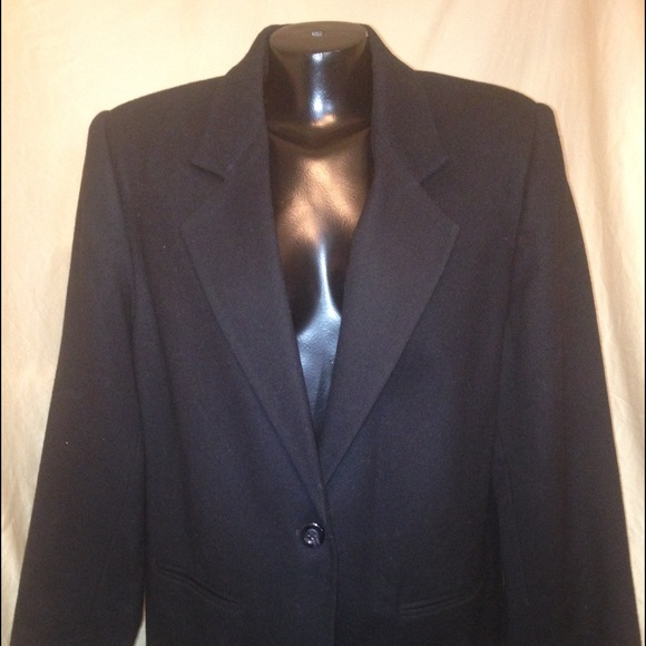 sag harbor christian single men Ralph lauren offers luxury and designer men  offer is automatically applied at checkout when standard shipping is selected and the threshold is reached in a single.