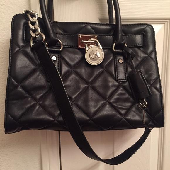 Used Michael Kors Handbags >> Buy Used Michael Kors Handbags Off64 Discounted