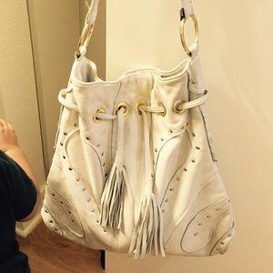 Bulga Handbags - Beautiful Bulga bag  😍