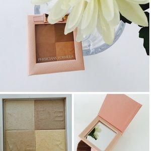 Other - SOLD!【Makeup】【Cosmetics】Bronzers