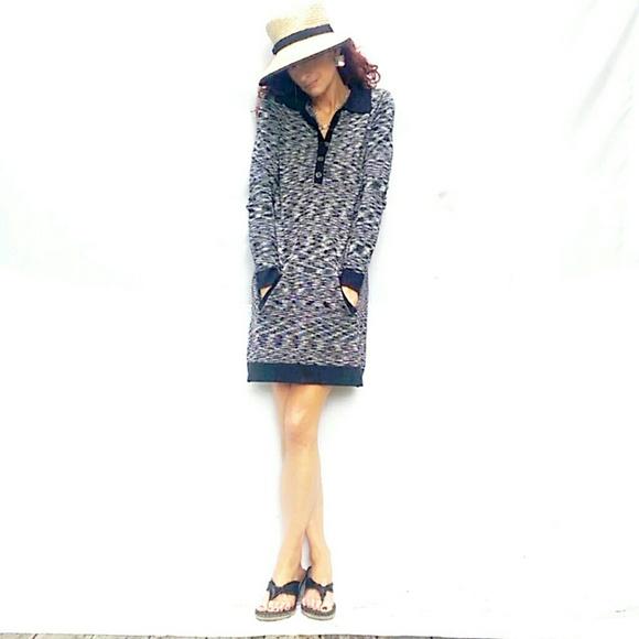 Missoni for Target Dress