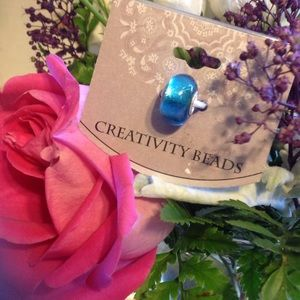 Creativity Beads