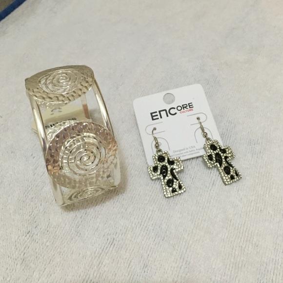 a97eedcca Encore Jewelry | Culture | Poshmark