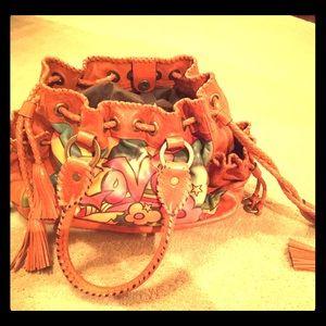 Isabella Fiore Handbags - LOVE Isabella Fiore purse