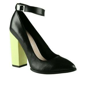 ALDO Shoes - ALDO | 'MATYLDA' Heels