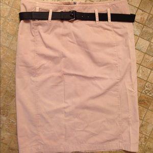 Prada Skirts on Poshmark