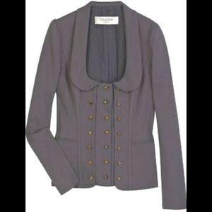 NEW- Valentino Roma Jacket