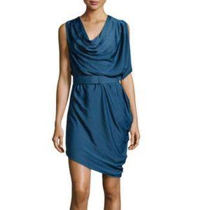 ***SALE*** Halston Heritage Dress