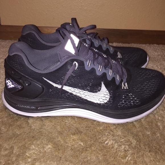Nike Lunarglide 5 Tamaño 11,5