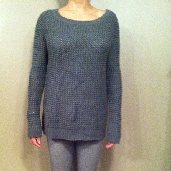 25% off American Eagle Outfitters Sweaters - ??American Eagle