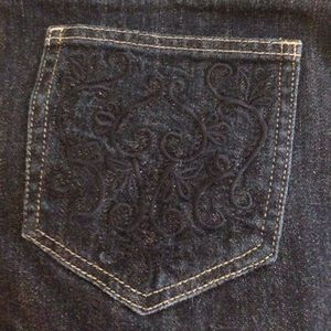 🎉🎉🎉CLEARANCE NWOT NICOLE MILLER JEANS