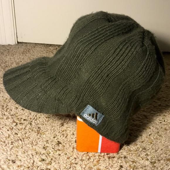 0c08d4c34ebf6 Adidas Accessories - Adidas Climawarm Hat