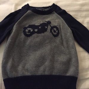 Sweaters - Bundle