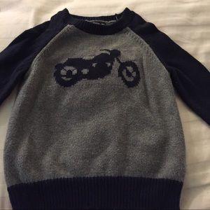 Sweaters - Bundle
