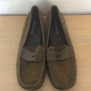 Shoes - Aerosoles. Size 7.5
