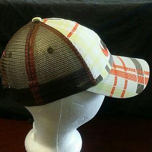 Nike Accessories - Nike Women's Hat