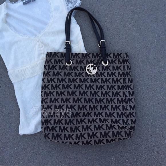 best price michael kors handbags