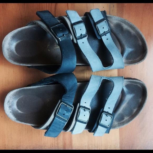 Birkenstock Orlando Sandals Birkenstock Sandals Sale