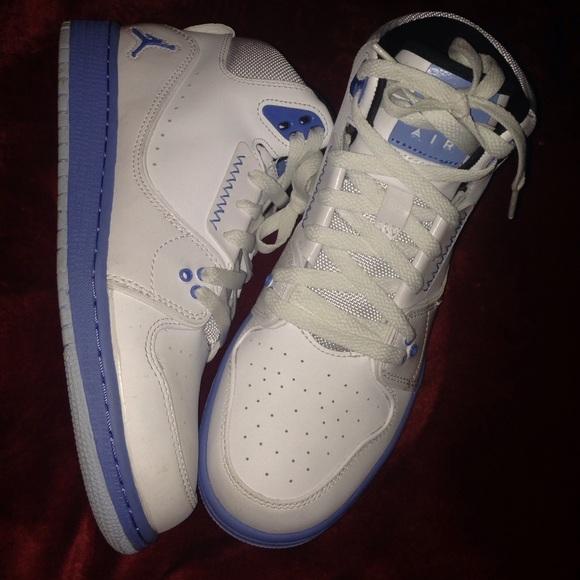 Jordan Shoes | Jordan Flight 2 Bg
