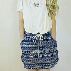 Dresses & Skirts - Summer skirt - L