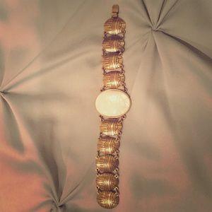 Jewelmint Accessories - Jewel mint bracelet
