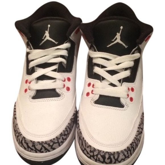 nike air jordan shoes size 7.5