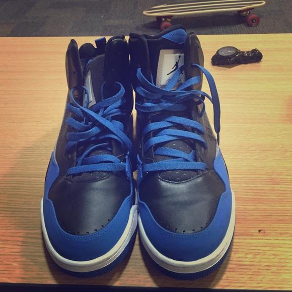 jordan sc 3 blue
