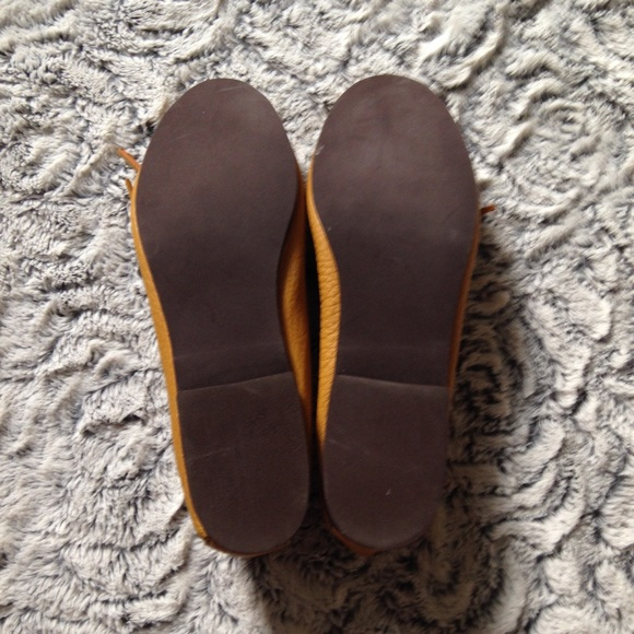 black singles in moccasin Shop minnetonka kilty suede loafer moccasin 7837635, read customer reviews and more at hsncom.