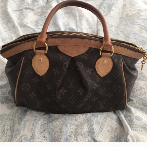 c9381c941cac Louis Vuitton Handbags - LV purse purchased in 2012. No tags or box